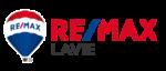 remax-lavie