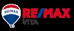 remax-vita